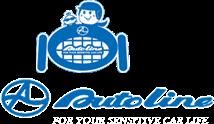 Autoline Co., Ltd.
